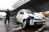 平安产险:2020年度车险理赔超1000亿元