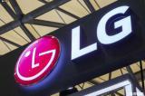 LG近日对海外汽车零部件生产线进行重组