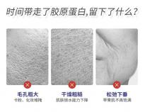 赛立复NMN胶原蛋白肽如何为皮肤补充胶原蛋白?