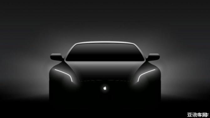 苹果新专利曝光:通过摩擦参数控制车辆