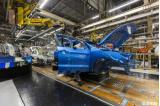 2024年投产 日产计划在英国建电池工厂