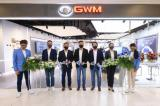 长城汽车全球首家新零售商超体验店落户泰国曼谷赋能东盟汽车市场转型