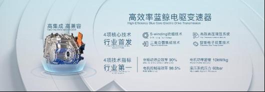 4,【新闻稿】长安汽车2021重庆车展主新闻稿 - 副本 (2)1755.png