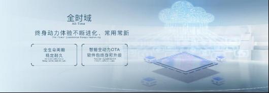 4,【新闻稿】长安汽车2021重庆车展主新闻稿 - 副本 (2)1167.png