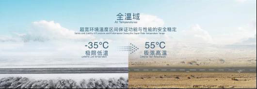 4,【新闻稿】长安汽车2021重庆车展主新闻稿 - 副本 (2)1056.png