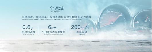 4,【新闻稿】长安汽车2021重庆车展主新闻稿 - 副本 (2)743.png