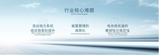 4,【新闻稿】长安汽车2021重庆车展主新闻稿 - 副本 (2)399.png