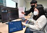 摩比斯人工智能技术再突破,生产效率大幅度提升