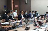 长安汽车朱华荣谈营销,产品才是第一要素