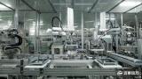 2024年量产 远景动力日本建超级电池工厂