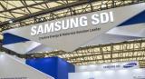 三星SDI将生产制造大众汽车方形电池