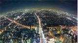 WEY摩卡——为孤独的城市献上极智温暖