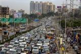用途多样化 印度研发智能道路监测系统