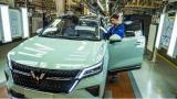 五菱星辰SUV将上市,量产车内饰解读,动感精致中透出时尚