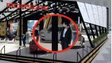 慕尼黑车展发布 保时捷新概念车预告图