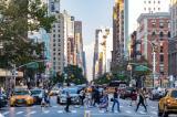 纽约州为0排放目标制定2035年禁燃法案