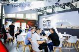 第31届广州雅森展:纳琳科首推建筑外贴膜 突破行业壁垒 助力实现双碳目标
