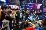 摩兽•悟电动车,百公里加速4.2秒