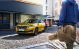 10万左右买什么车好,上汽大众斯柯达旗下的柯米克GT怎么样?
