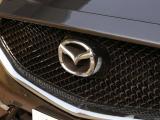 马自达等企业成立成本削减汽车设计联盟